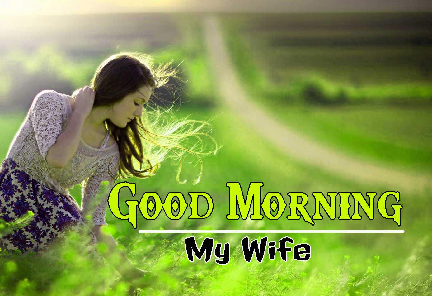 Good Morning Images HD 34