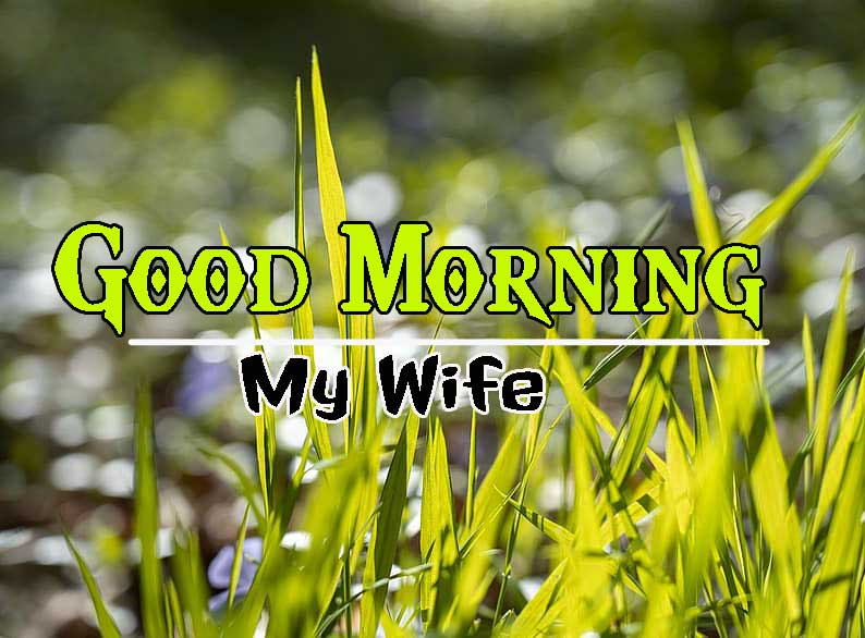 Good Morning Images HD 35