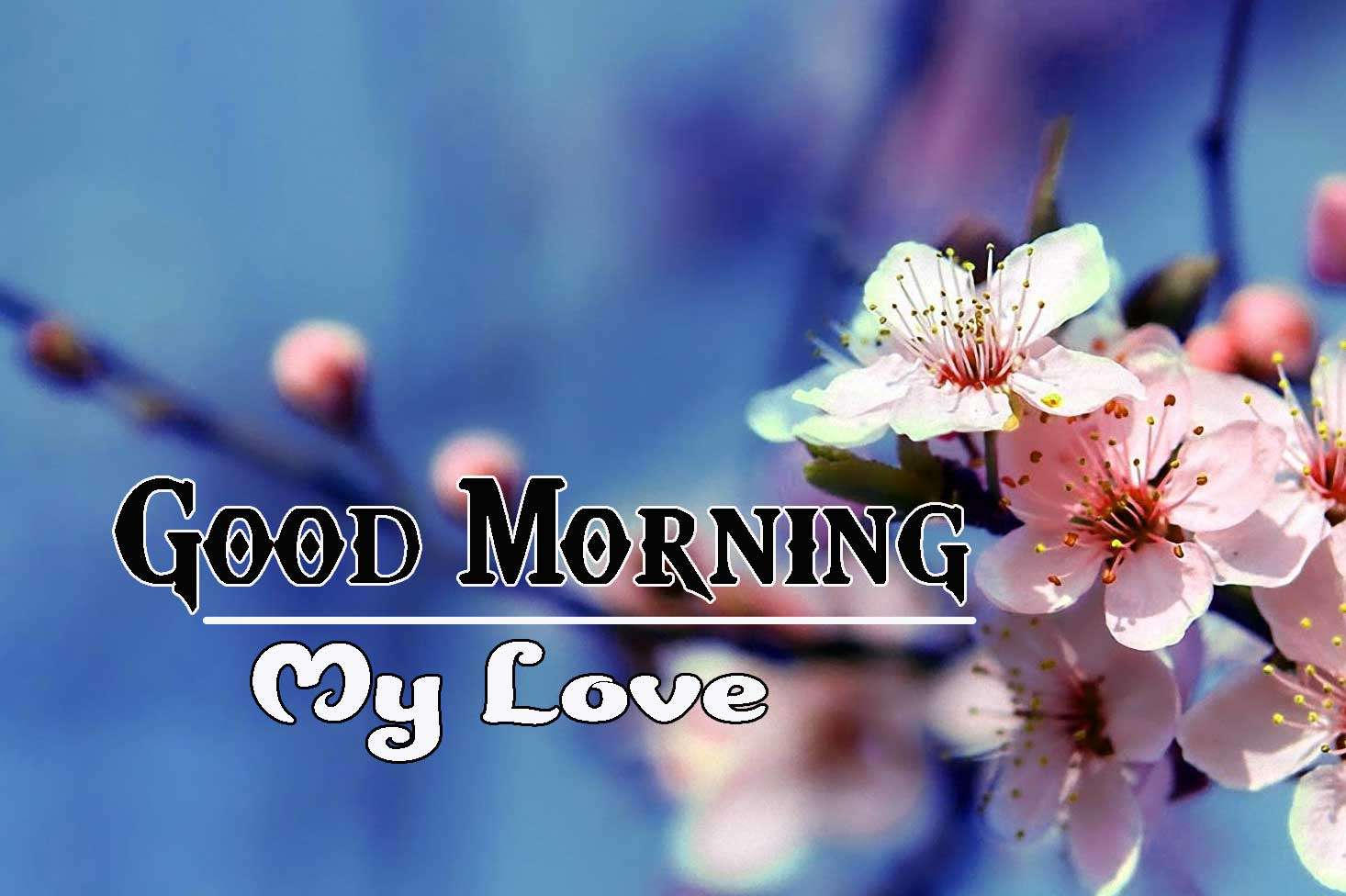 Good Morning Images HD 36