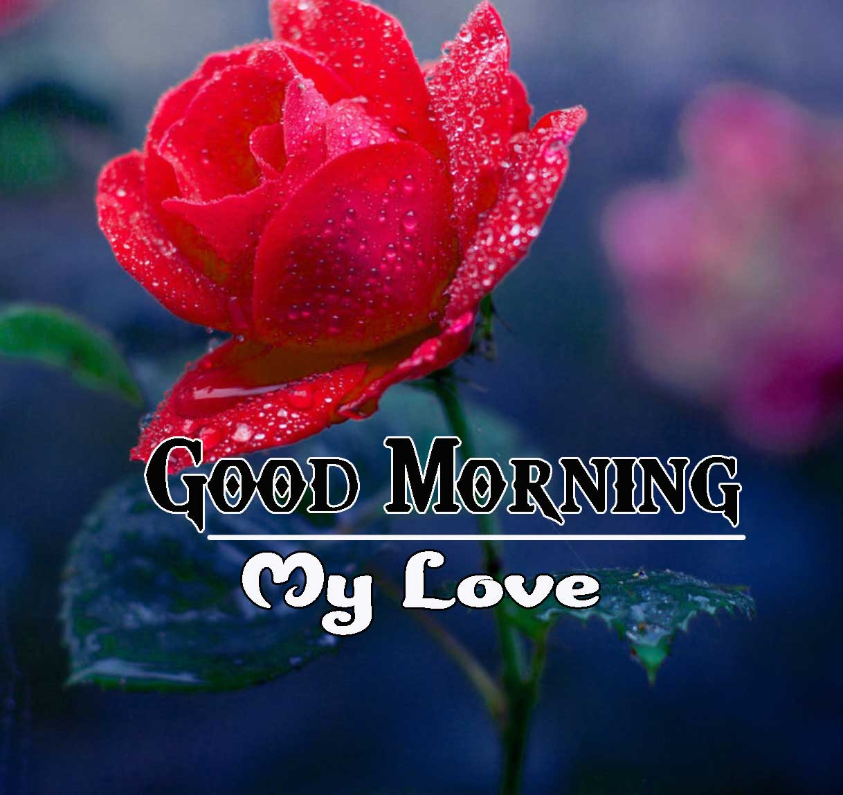 Good Morning Images HD 38