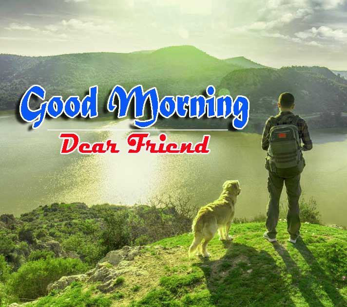 Good Morning Images HD 43