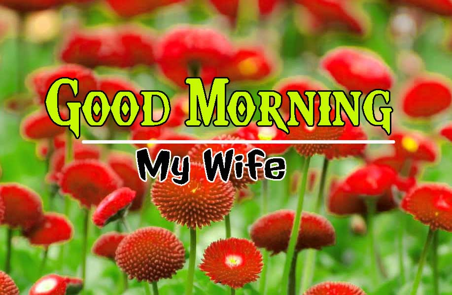 Good Morning Images HD 44