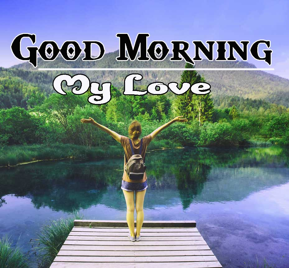 Good Morning Images HD 45