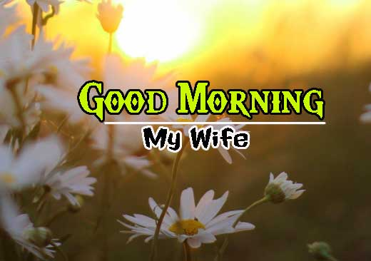 Good Morning Images HD 49
