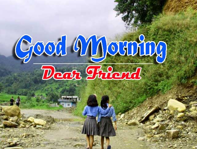 Good Morning Images HD 58