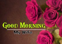 Good Morning Images HD 1080p Download 2021