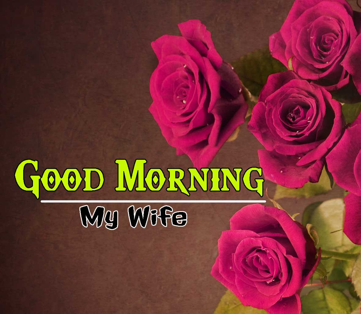 Good Morning Images HD 59