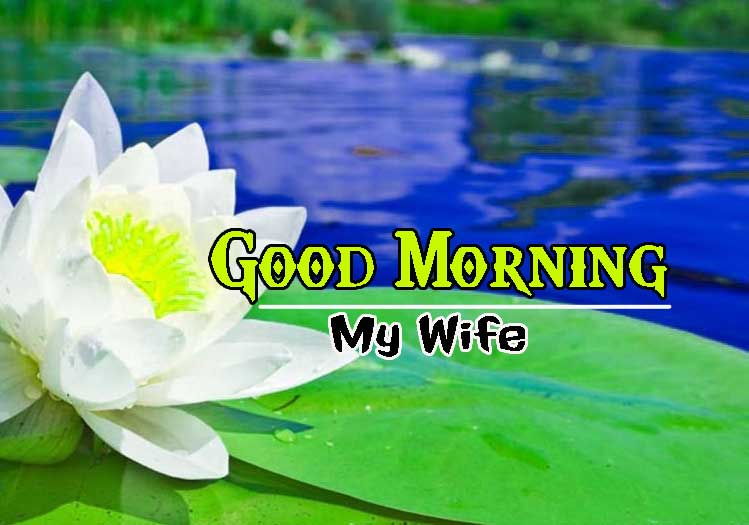 Good Morning Images HD 65