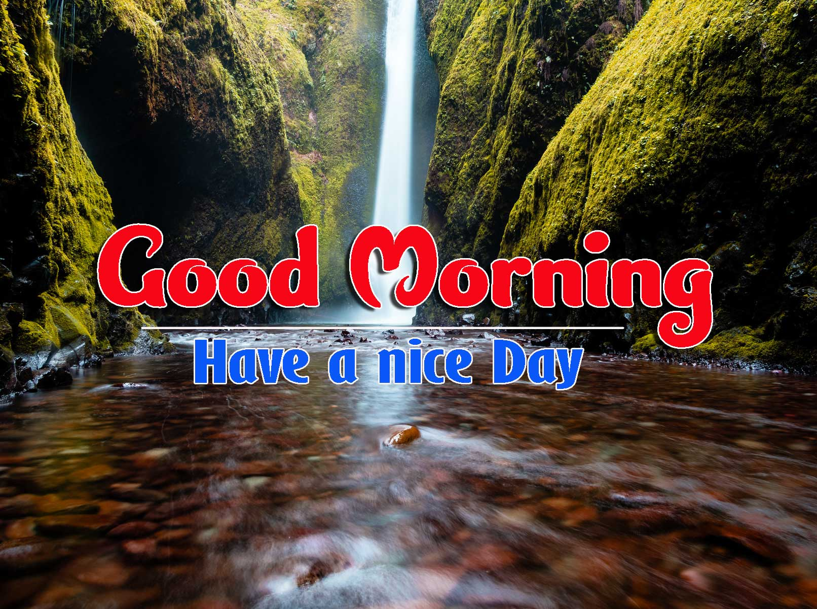 Good Morning Images HD 69