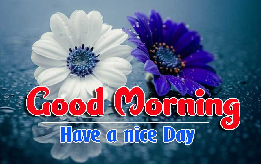 Good Morning Images HD 70