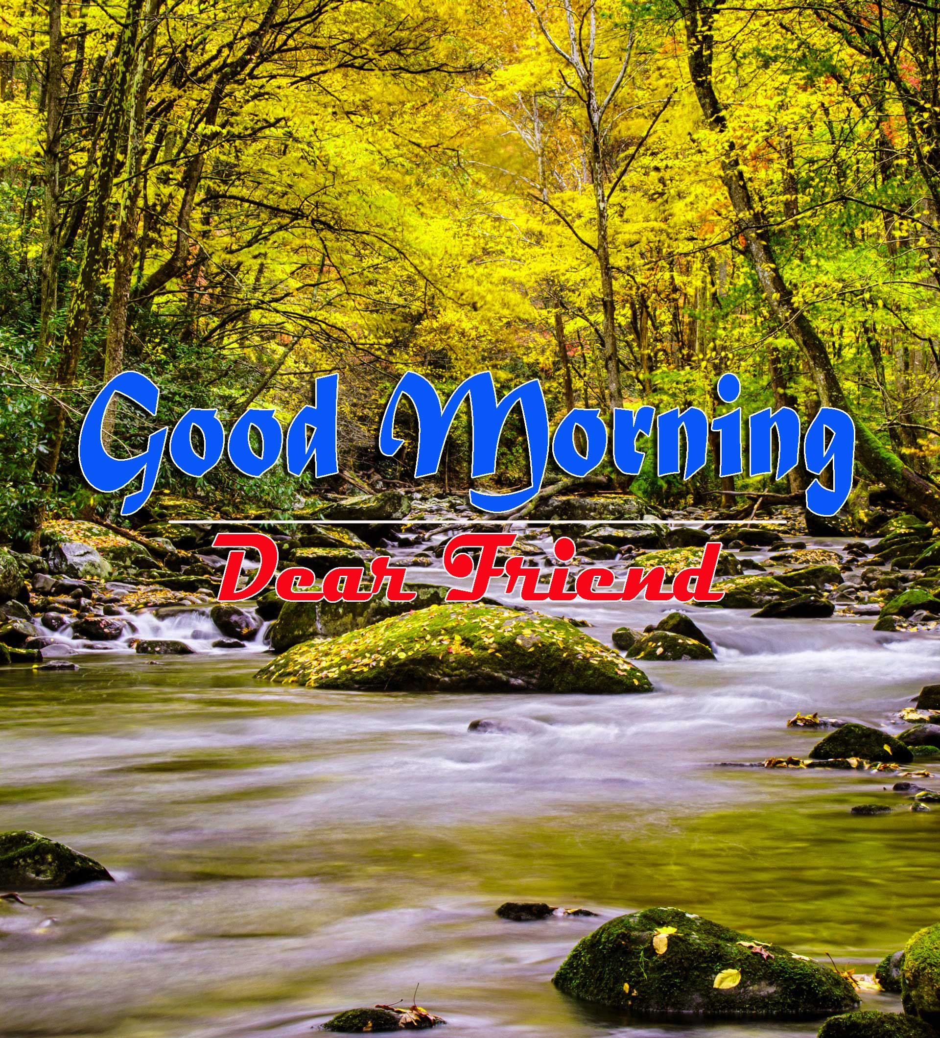 Good Morning Images HD 72