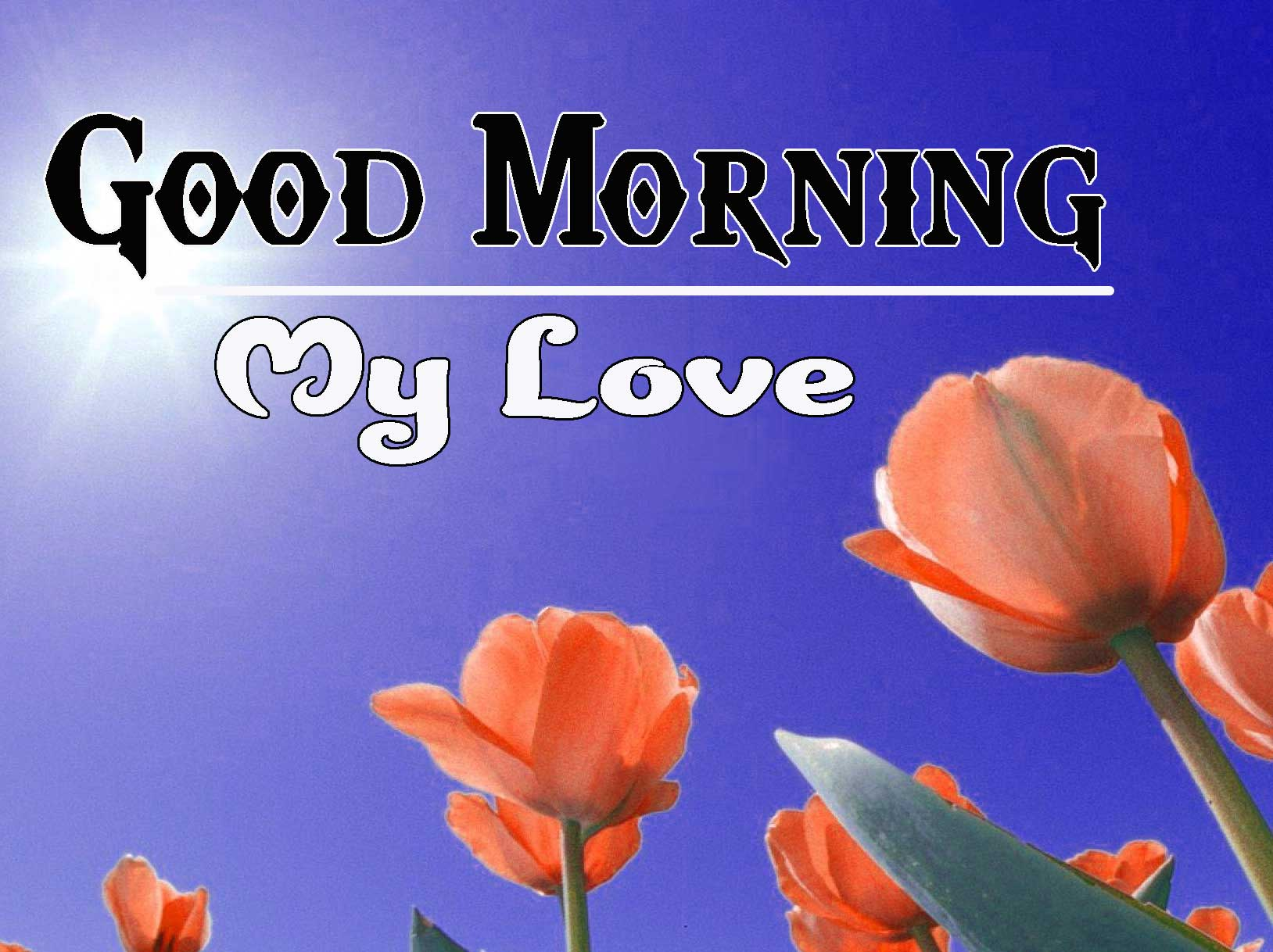 Good Morning Images HD 74