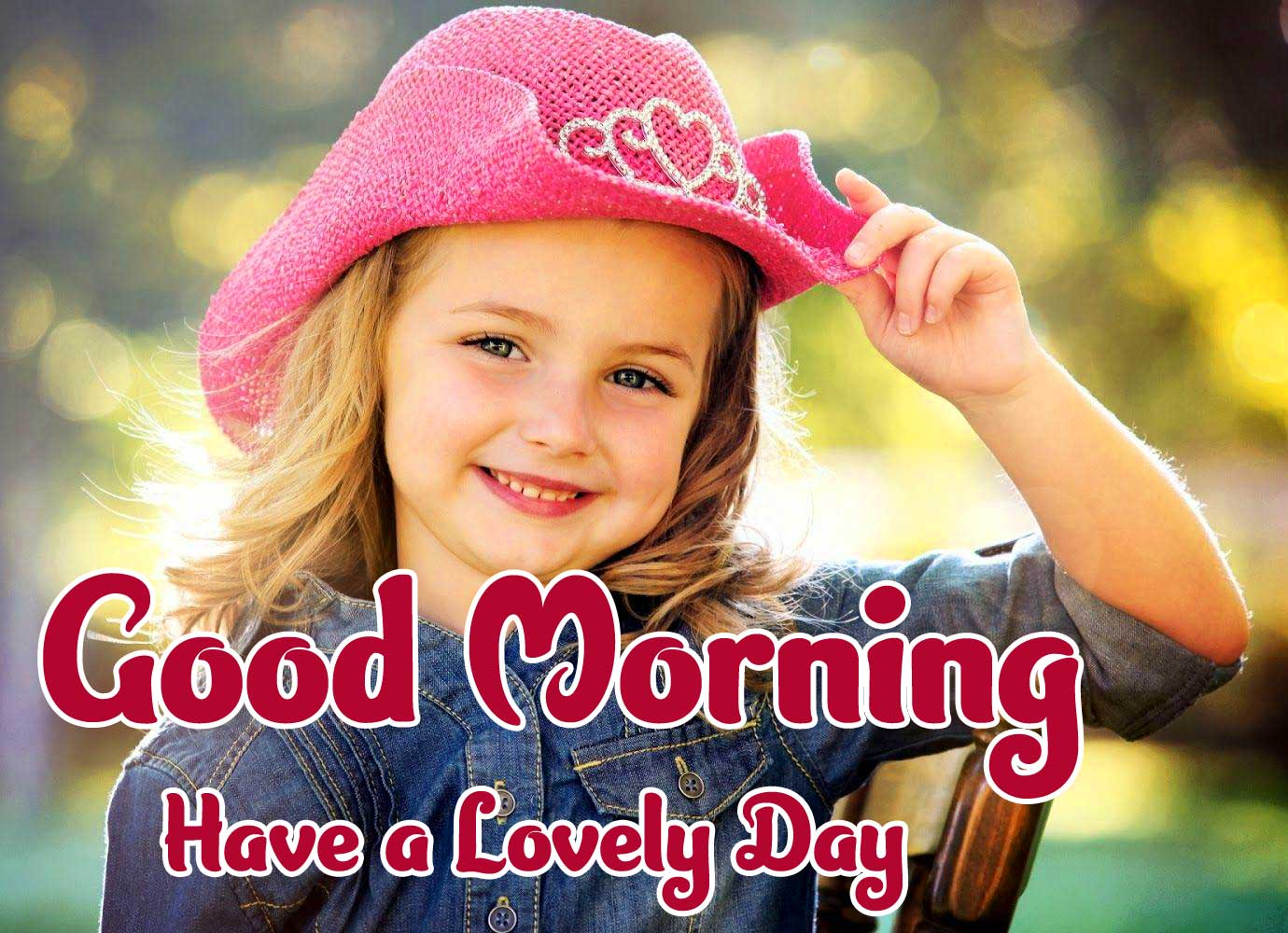 Good Morning Photo Pics pictures Download