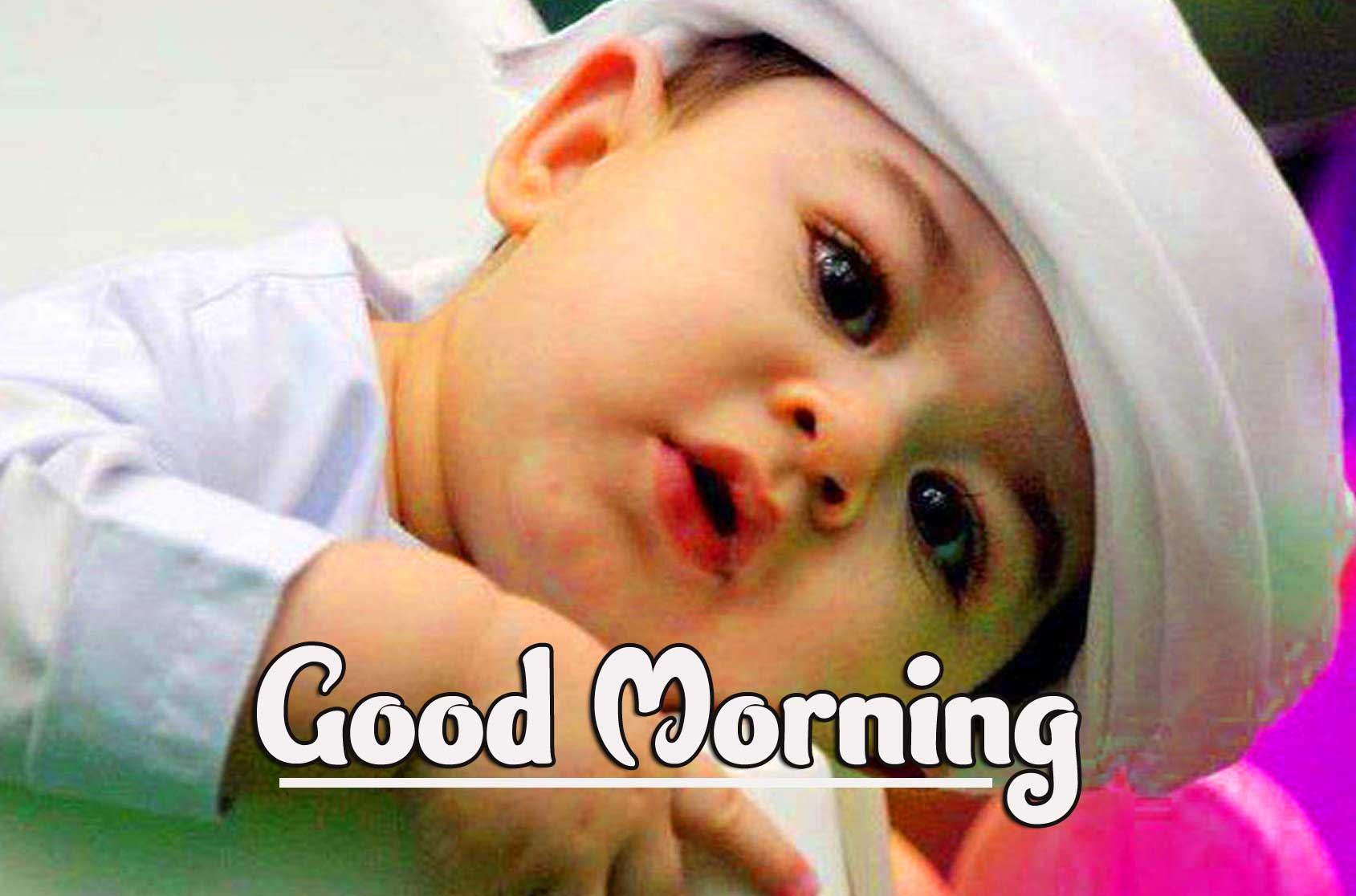 Good Morning Photo Wallpaper Pics Download Free