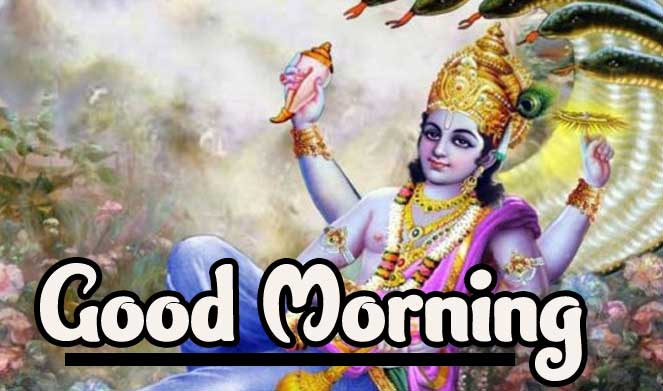 God Free Good Morning Photo Pics Pictures Download Free