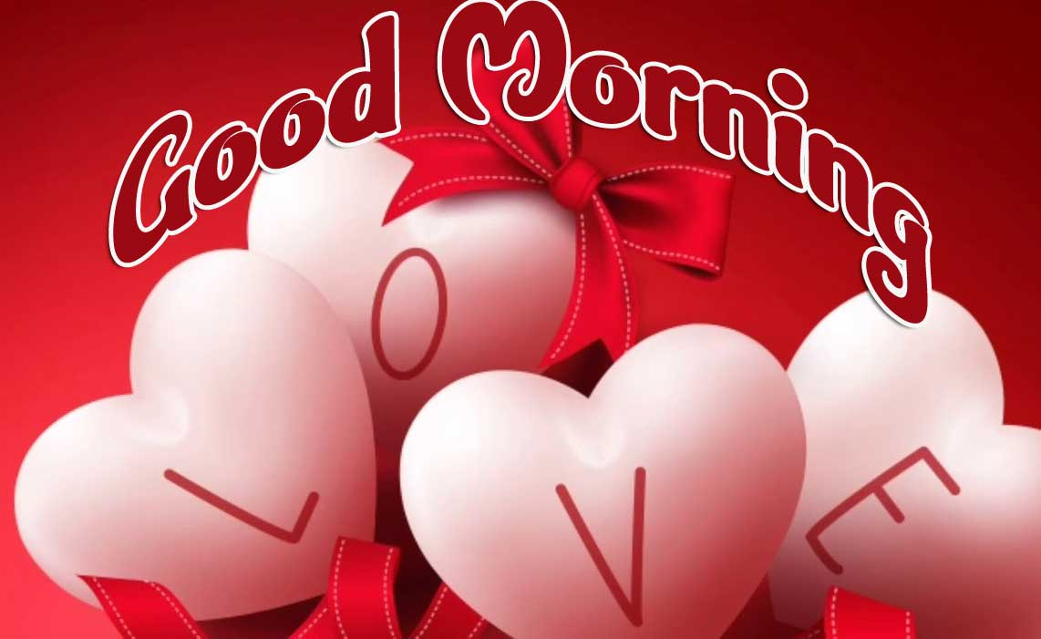 Good Morning Photo Pics Wallpaper free Download
