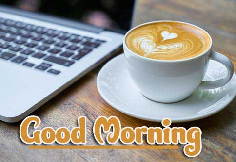 Latest Free Good Morning Photo Pics Download