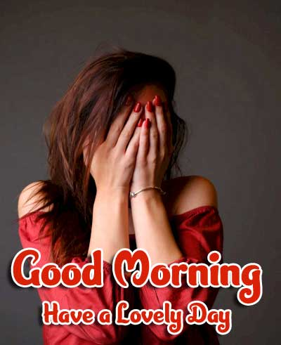 Good Morning Photo Pics photo Download