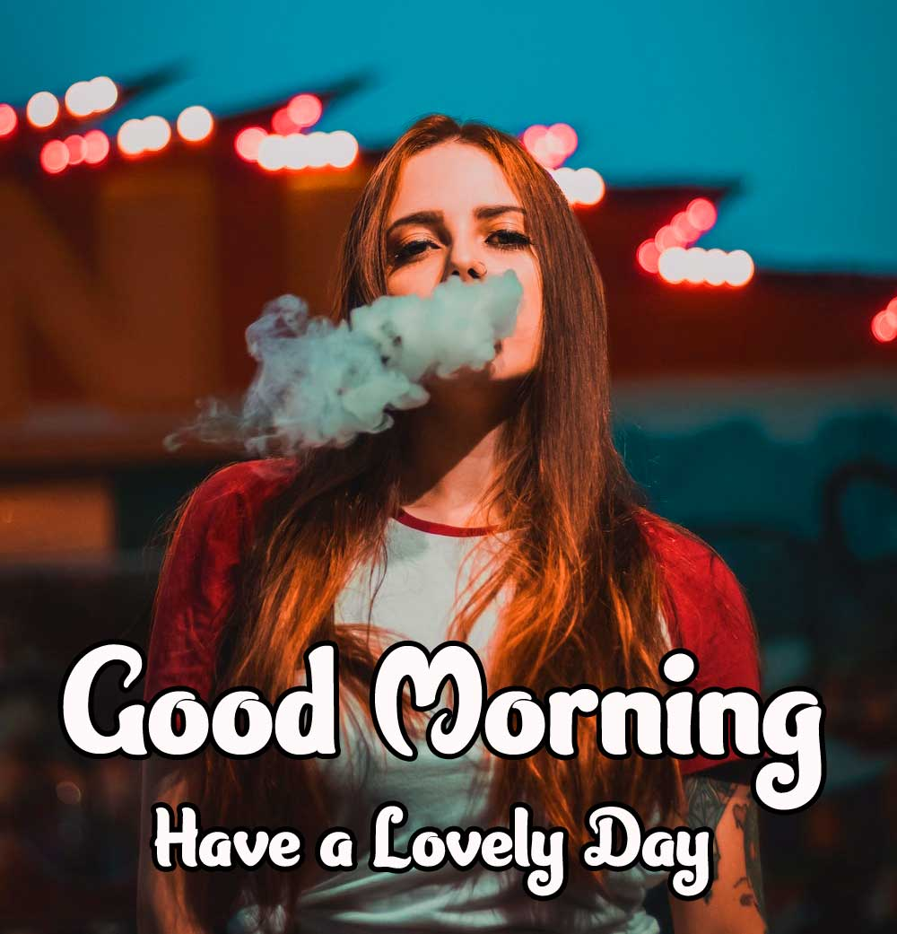 Good Morning Photo Pics Free Download