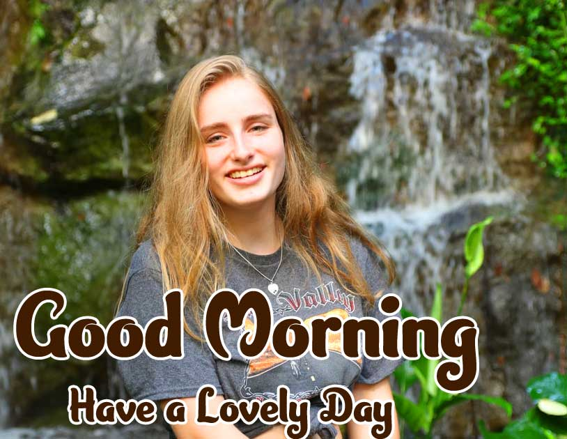 New Latest Free Good Morning Photo Pics Wallpaper Download