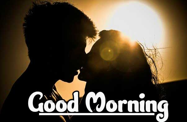 Good Morning Photo Wallpaper Free Download