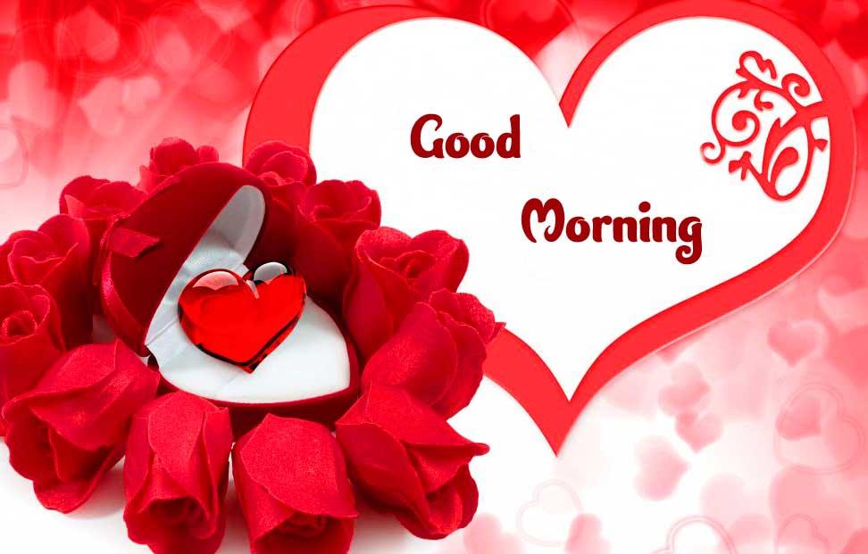 Good Morning Wallpaper Pics Wallpaper Free Download