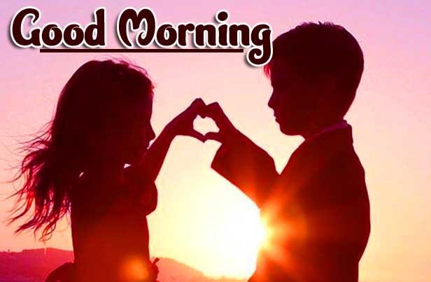 Good Morning Wallpaper Pics Wallpaper Download
