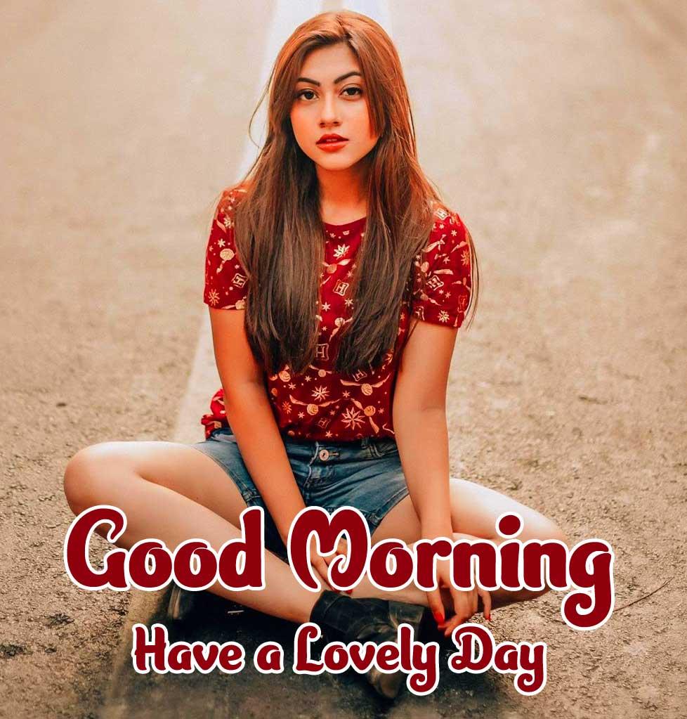 Good Morning Wallpaper Pics Download