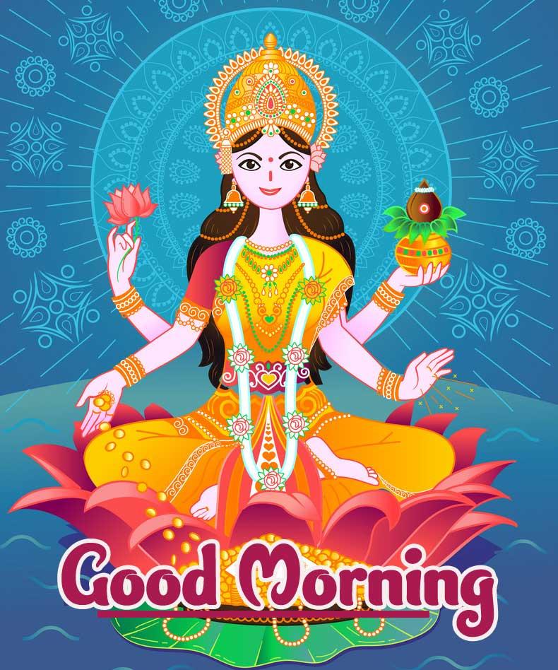New Top Good Morning Wallpaper Pics Download