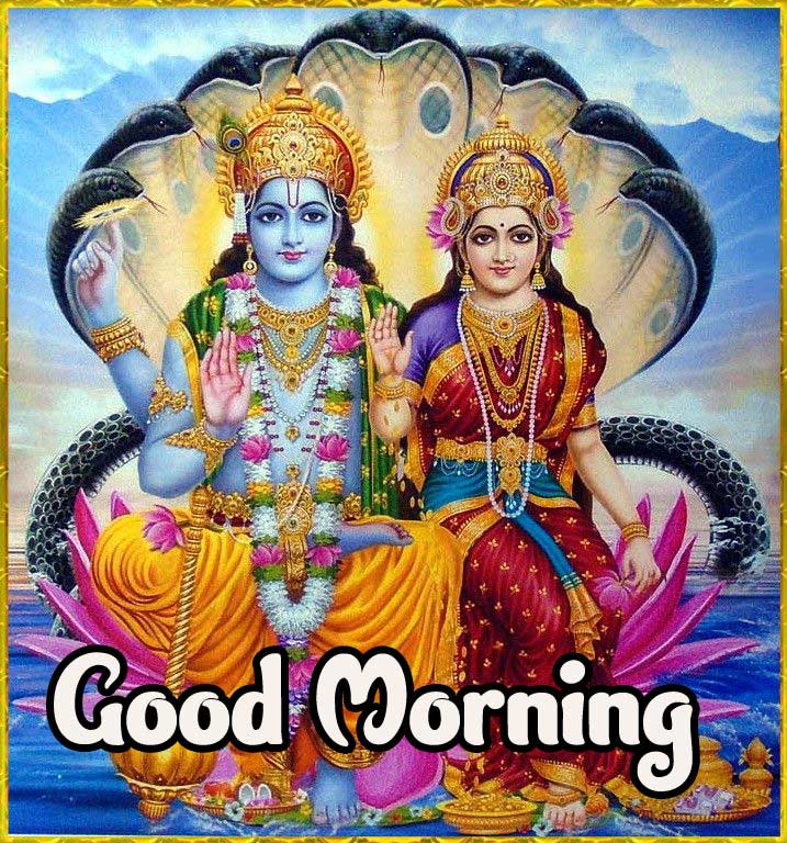 Good Morning Wallpaper Pics Download Free