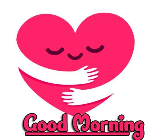 Good Morning Wallpaper photo for Whatsapp