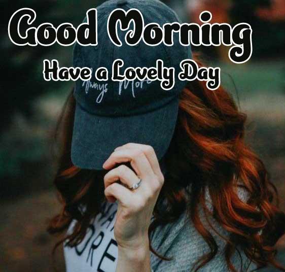 Good Morning Wallpaper Photo for Facebook