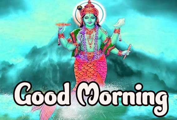 Good Morning Wallpaper Pics Download for Facebook