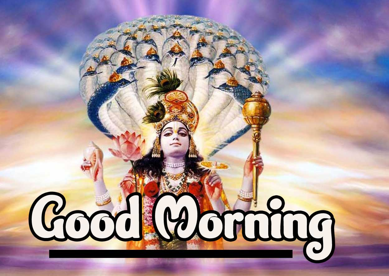 Good Morning Wallpaper Pictures Free Download