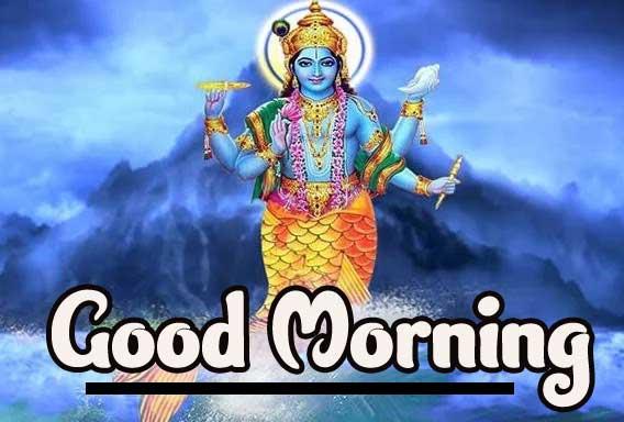 Good Morning Wallpaper photo Download Free