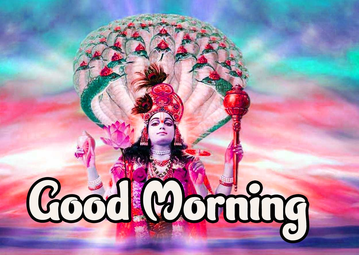 Good Morning Wallpaper pics Download Latest