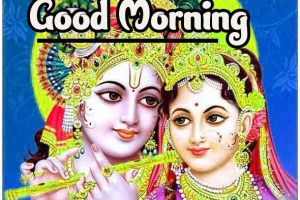 168+ Good Morning Wallpaper Pics for Facebook