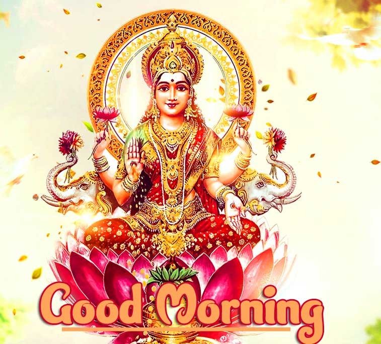 Good Morning Wallpaper Pics pictures free Download