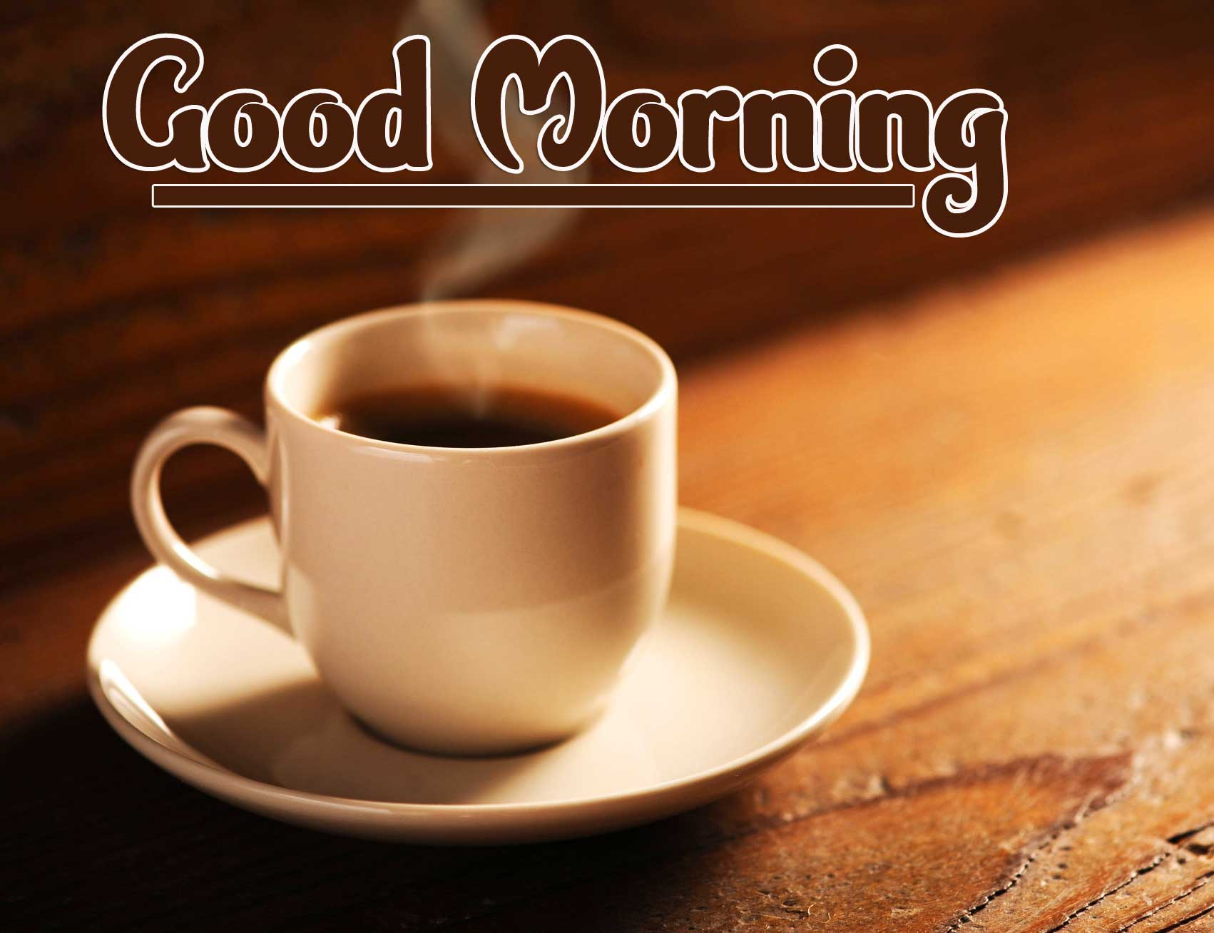 1080 p Good Morning Wallpaper Pics pictures Download