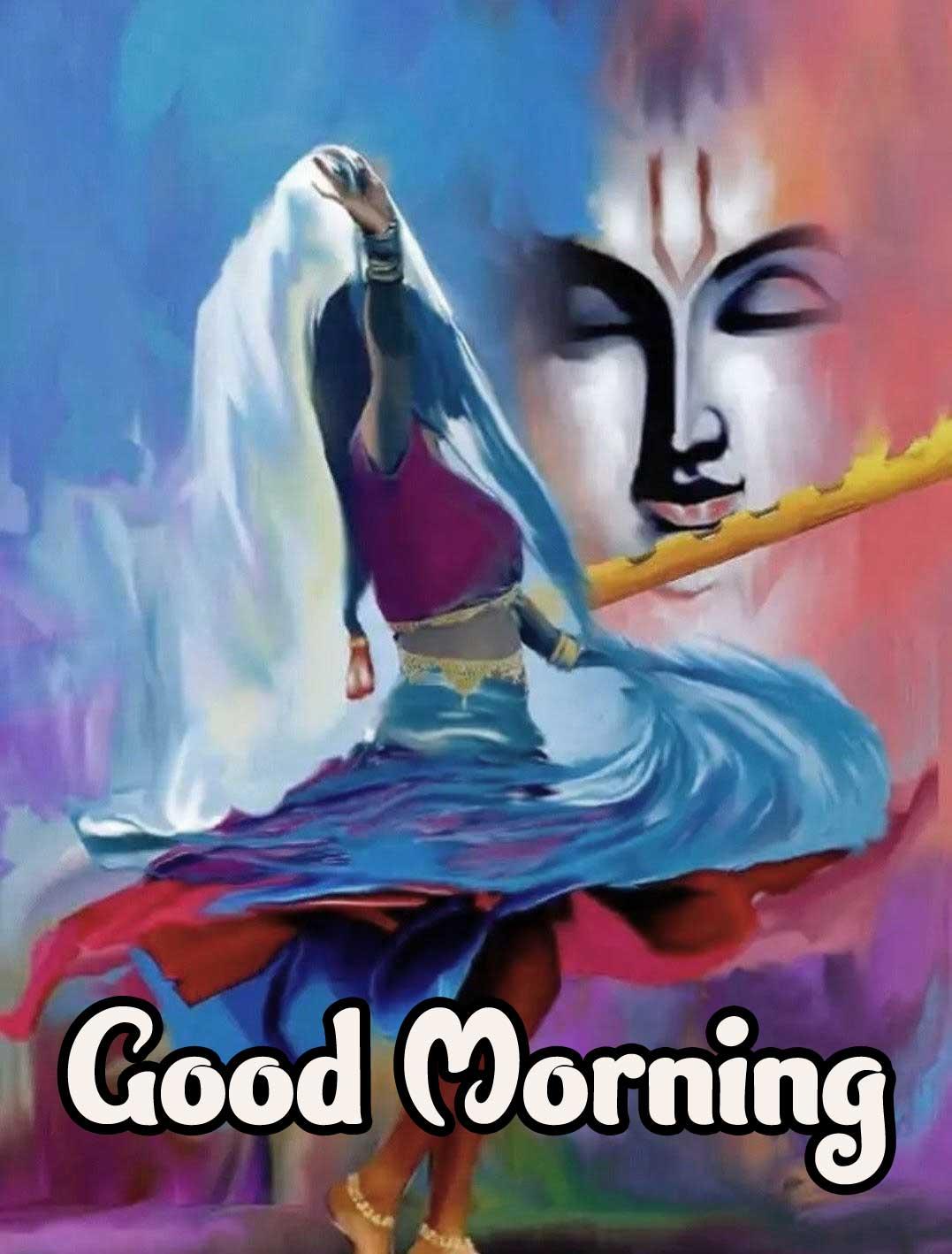Good Morning Wallpaper Pics for Whatsapp