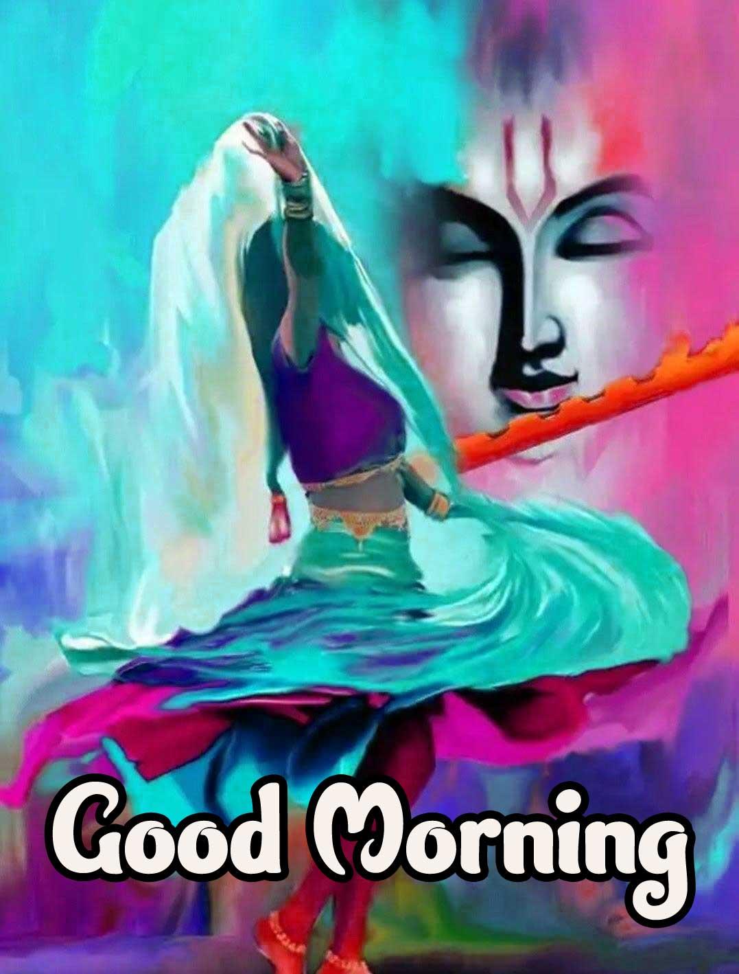 Good Morning Wallpaper Pics HD Download