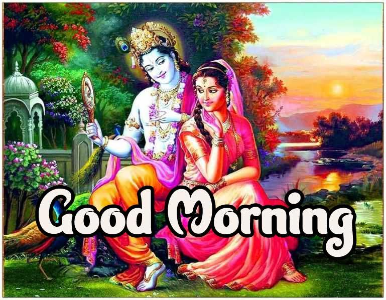 Good Morning Wallpaper Pics Free Download HD