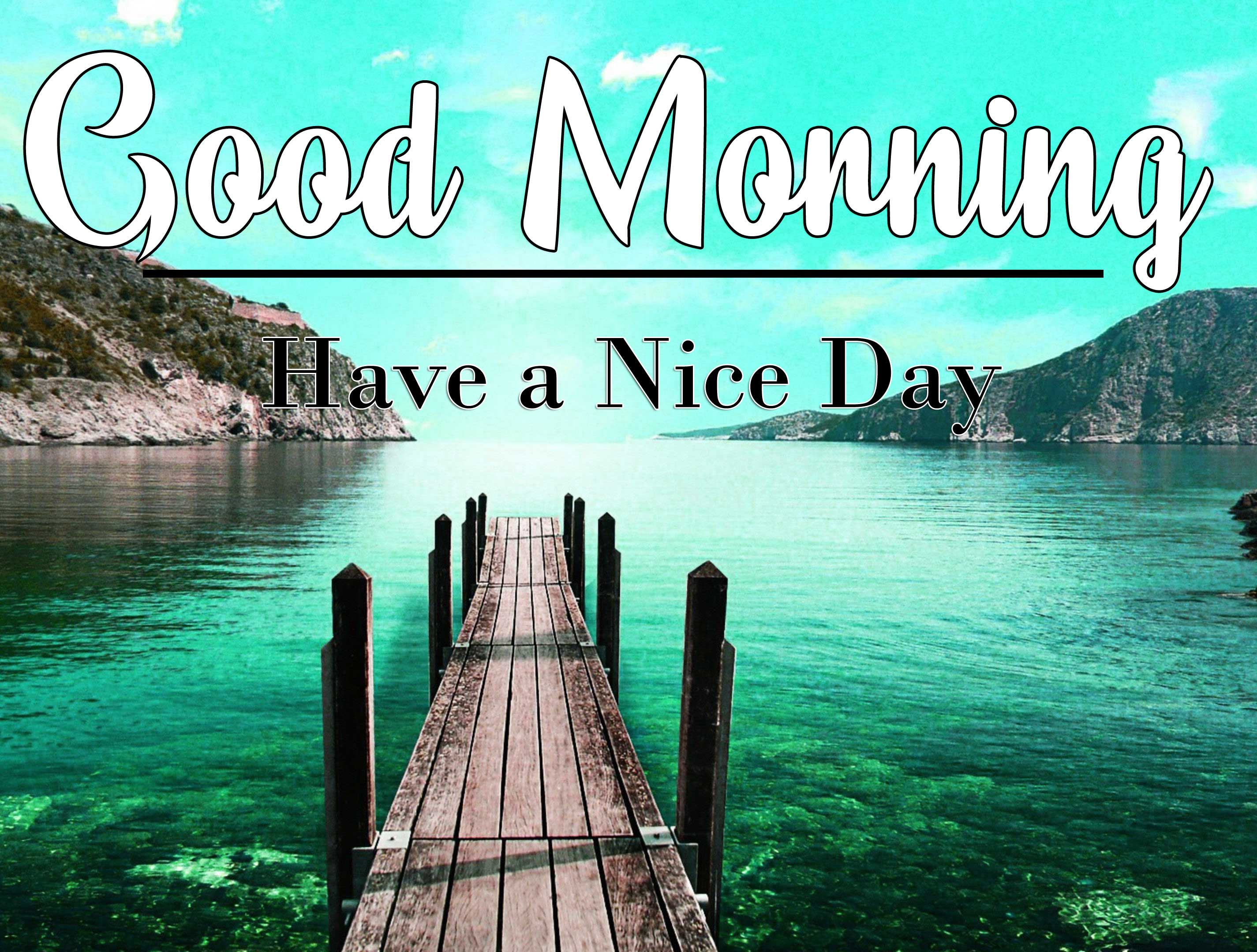 Nature Free Good Morning Wishes Wallpaper Pics Wallpaper Download