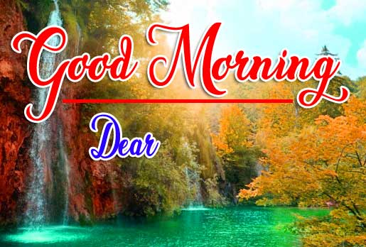 Beautiful Good Morning Wishes Wallpaper Pics Download