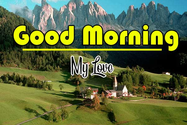 Free Best Free Good Morning Wishes Wallpaper Pics Download