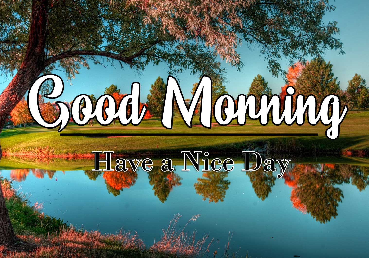 Good Morning Wishes images Pics hd Download
