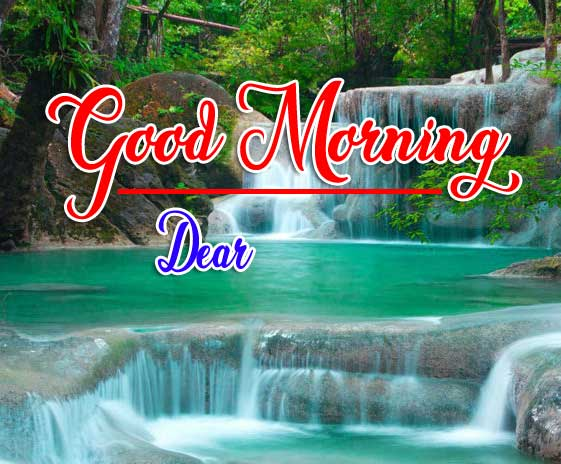 Nature Free Good Morning Wishes Pics Wallpaper Download