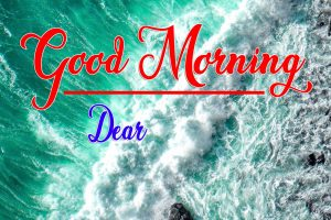 Good Morning Wishes Images Download 64