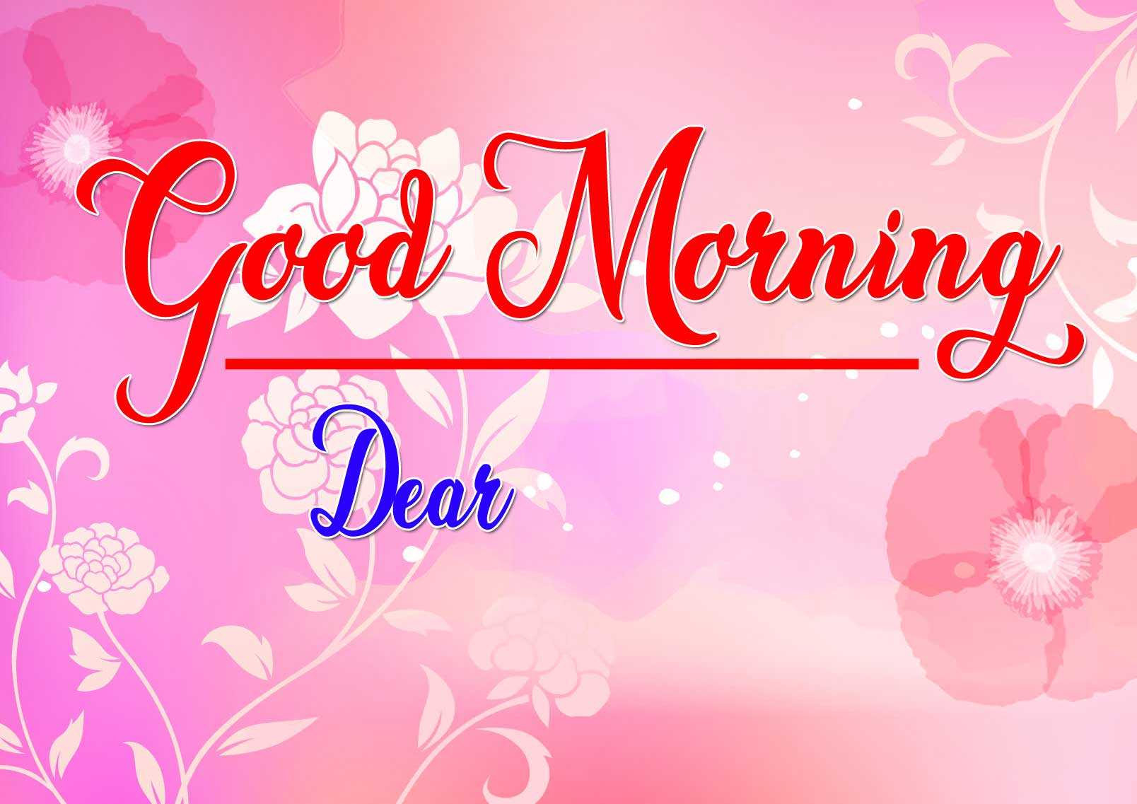 Good Morning Wishes Wallpaper Pics for Whatsapp