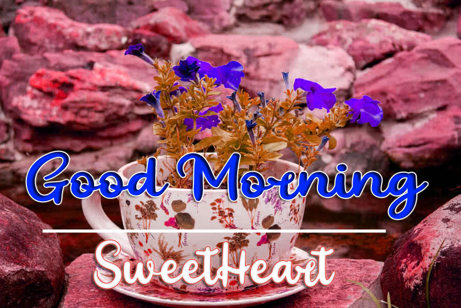 Good Morning Wishes Images HD 1080p 14